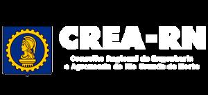 CREA RN