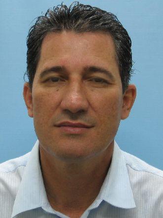 11º Engº Eletricista, Seg. do Trabalho e Têxtil ModestoFerreira dos Santos Filho - - Jan 2012 a Dez 2017