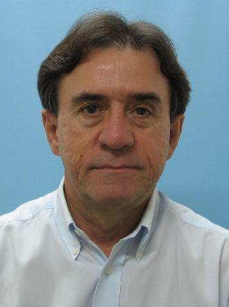 5º Engº Agrônomo Mário Varela Amorim - - Jan 85 a Dez 87