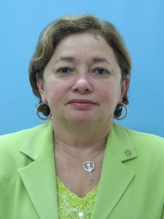 9ª Engª Civil Elequicina Maria dos Santos - Jan 2000 a Dez 2005